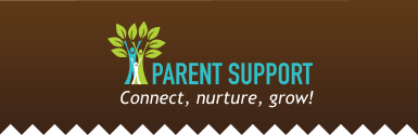 Parent Support Parent Coaching Ottawa Canada